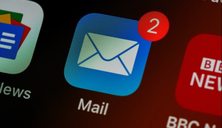 7 Best Apps to Optimize Your Target Email Marketing