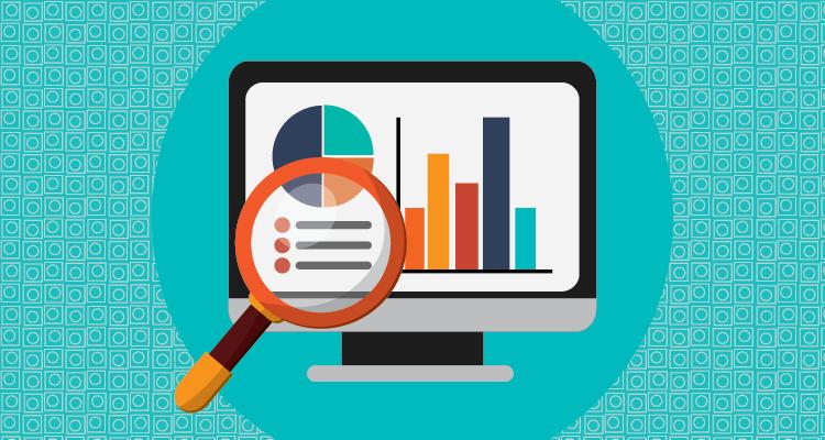 Imagewerks Marketing Website Metrics That Matter