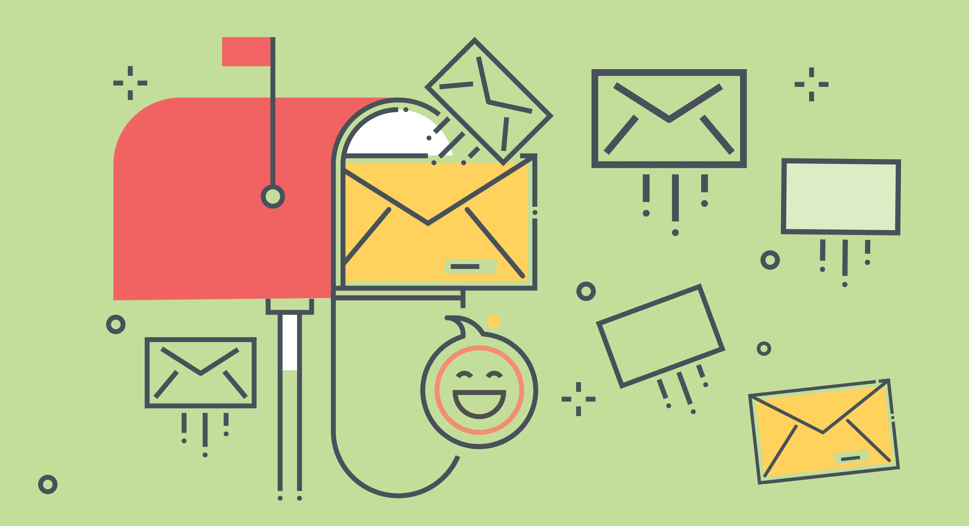 Imagewerks marketing direct mail digital marketing agency minnesota