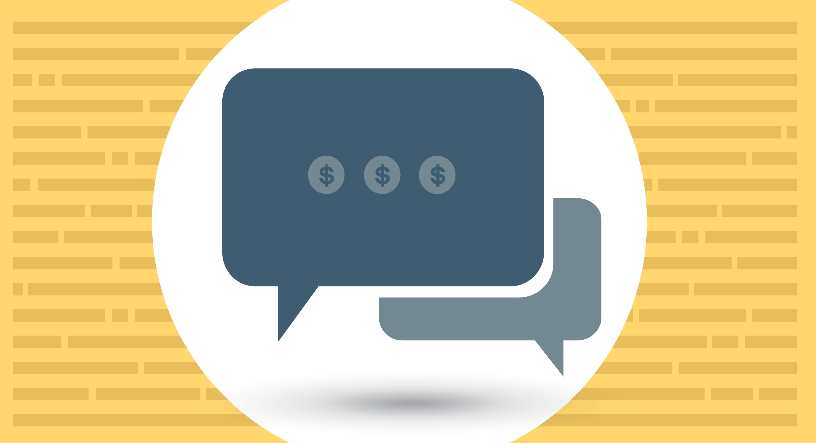 Imagewerks marketing Artificial intelligence customer experience chat bots