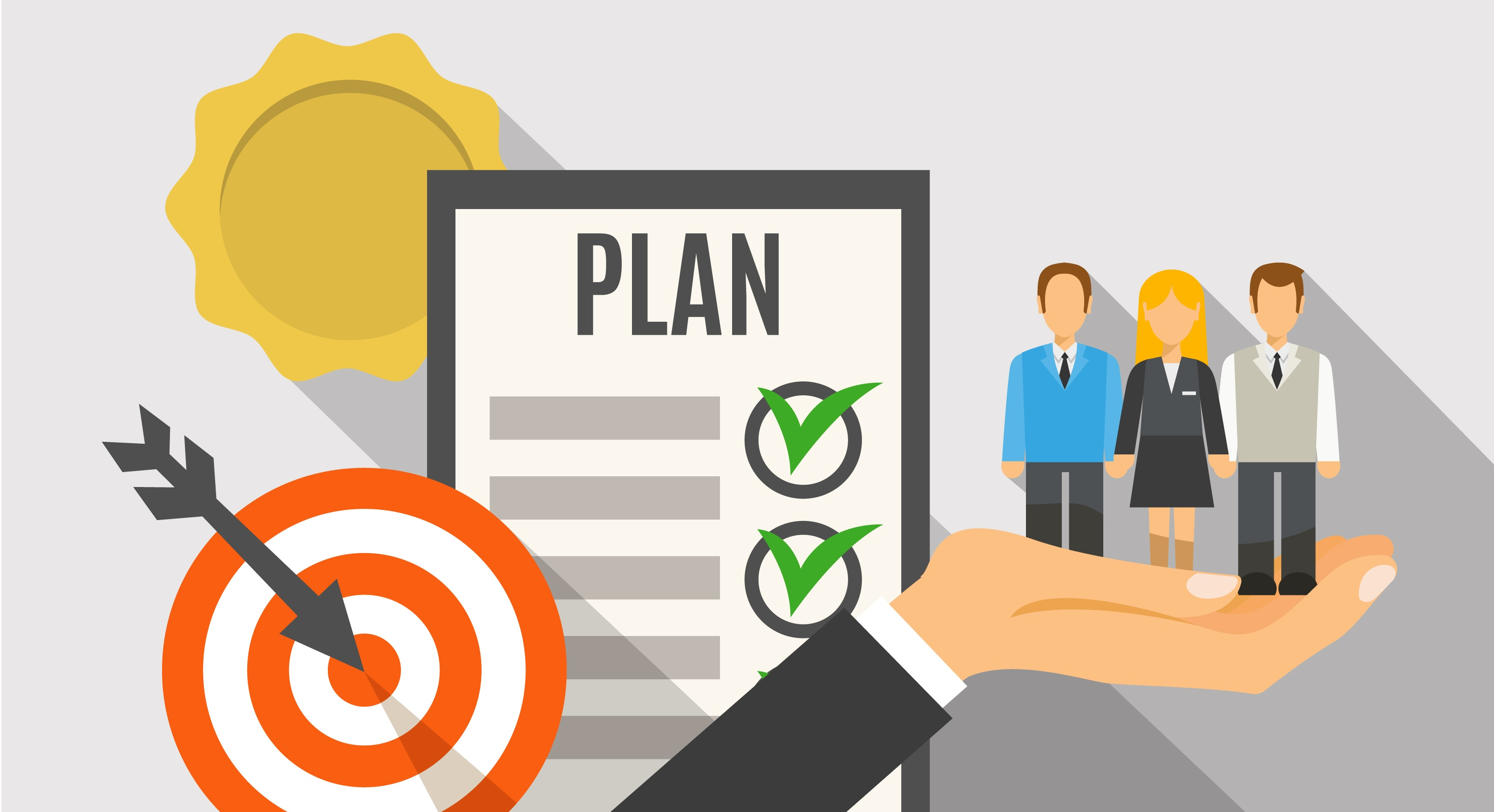 Imagewerks Account Based Marketing Strategy Benefits