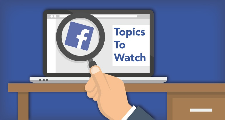 Imagewerks marketing social media content facebook