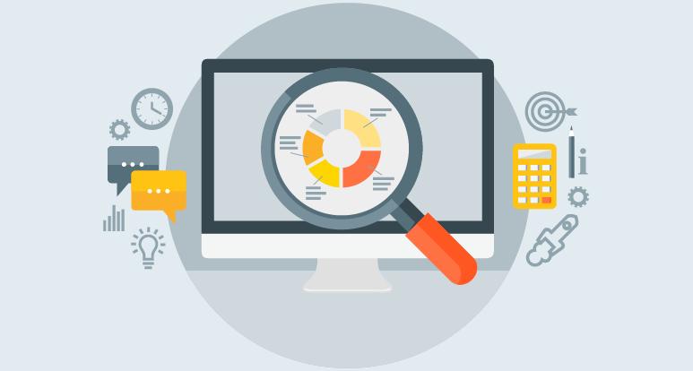 Imagewerks marketing customer resource management