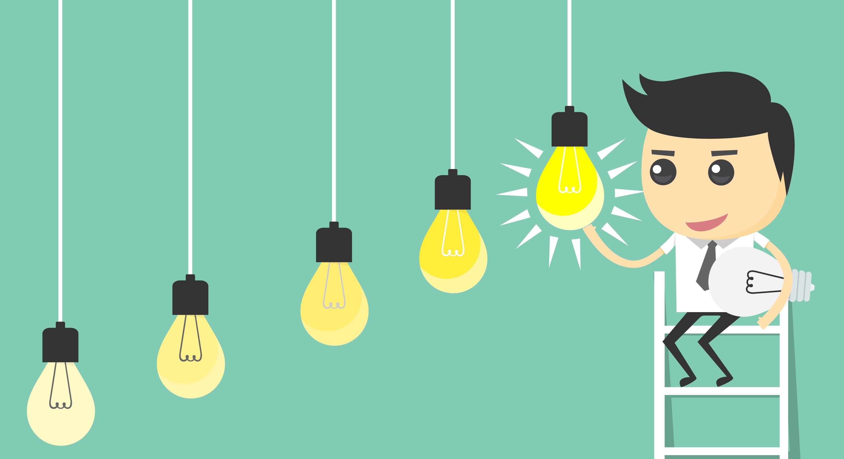 Imagewerks marketing digital content strategy