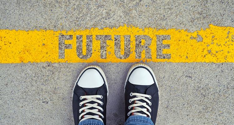 Future_of_Branding_750x400.jpg