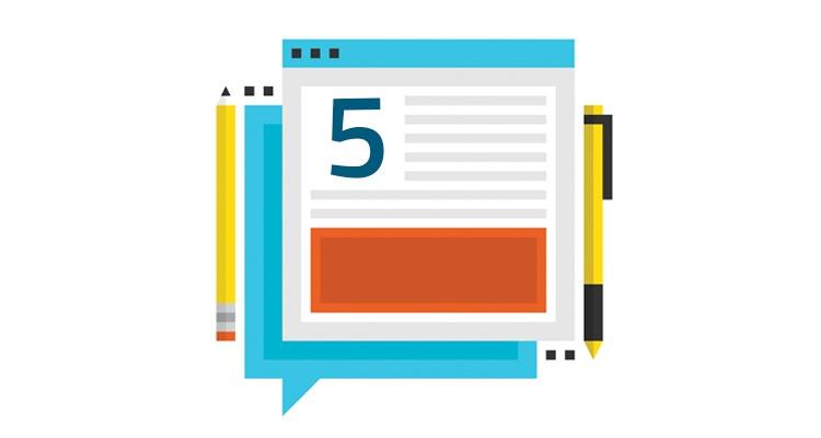 Imagewerks Marketing Top Digital Blog Posts 2017