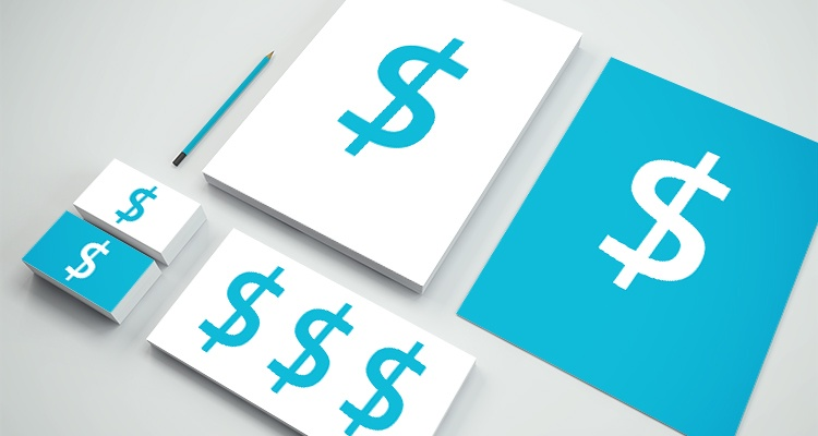 Imagewerks Marketing Digital Marketing and Branding Costs and Budget Planning