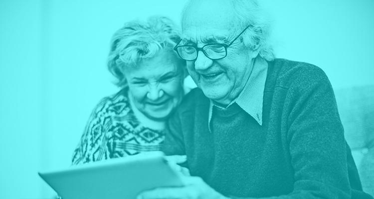 Senior Living Digital Marketing Trends 2018