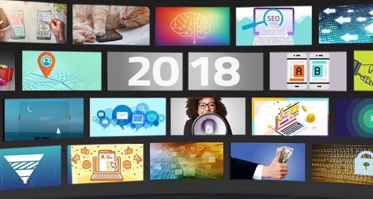 Top Blogs 2018_750x400px.jpg