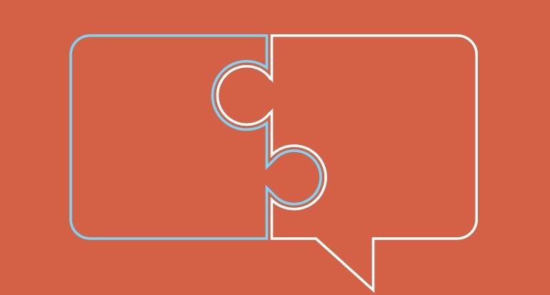 Imagewerks Lead Generation Content Marketing