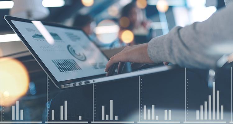 Social Data Social Media Sales Strategy