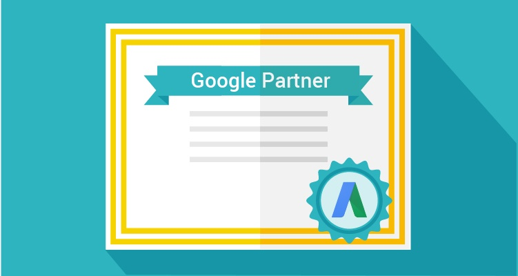 Imagewerks Marketing Google Partner Certified