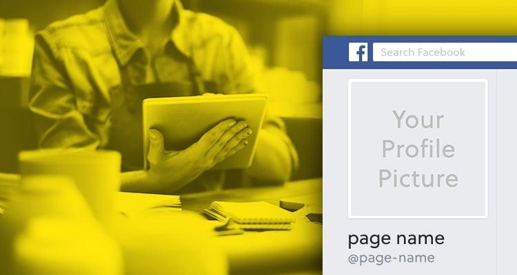 Imagewerks Marketing Facebook for Small Business Social Media Toolkit