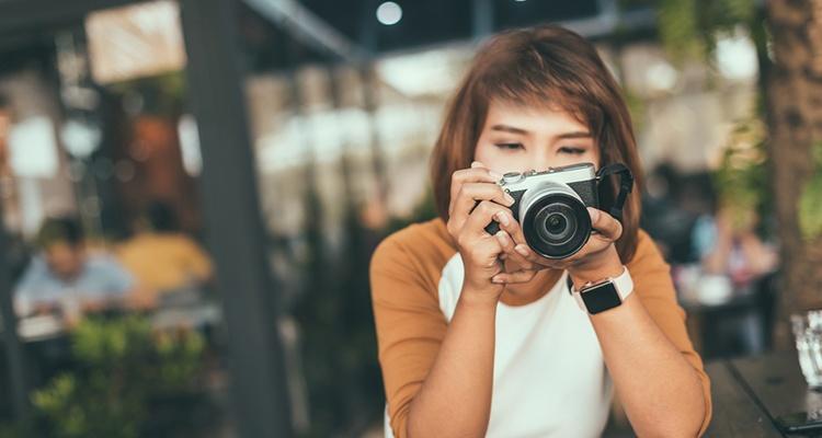 Imagewerks Digital Marketing Visual Storytelling