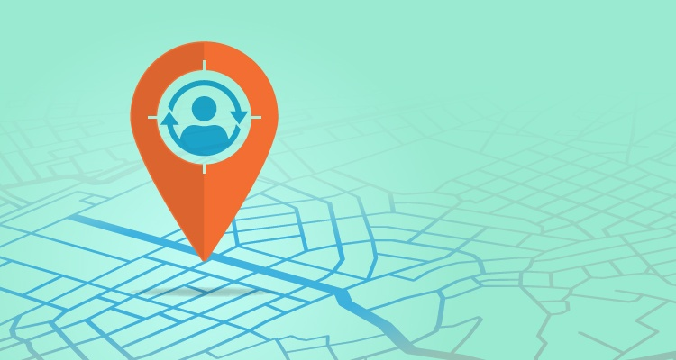 Remarketing_Geofencing_750x400px.jpg