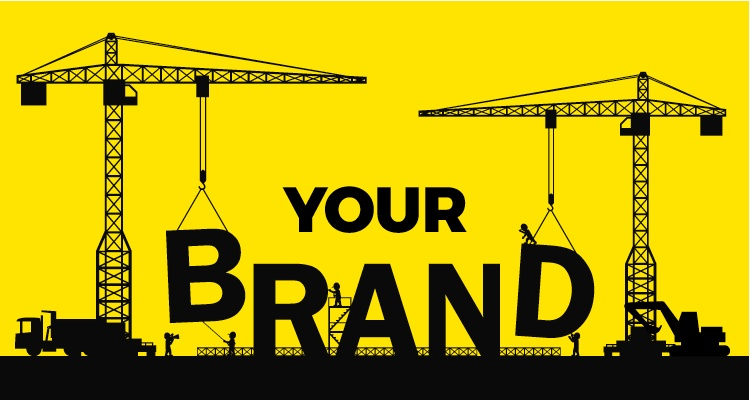 Imagewerks Marketing Brand Strategy Consistency