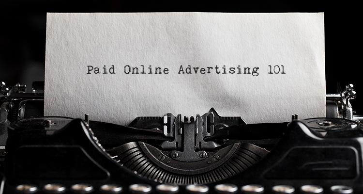 Imagewerks Marketing Paid Online Advertising
