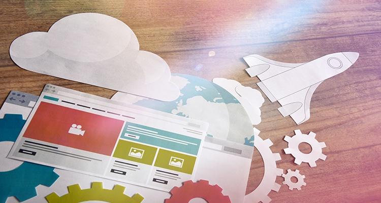 Imagewerks Marketing Blog Traffic Video Engagement
