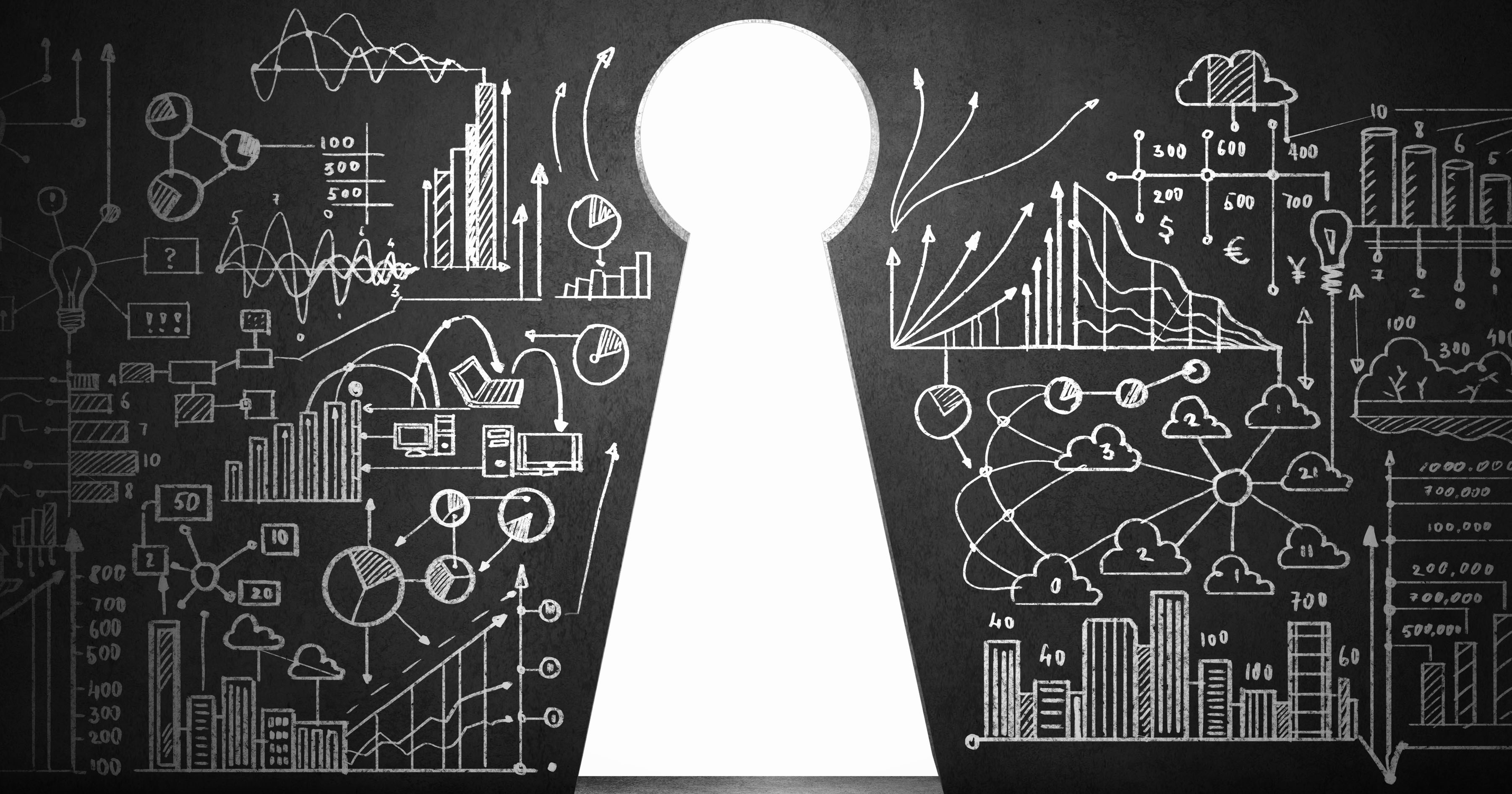 Imagewerks competitive marketing analysis