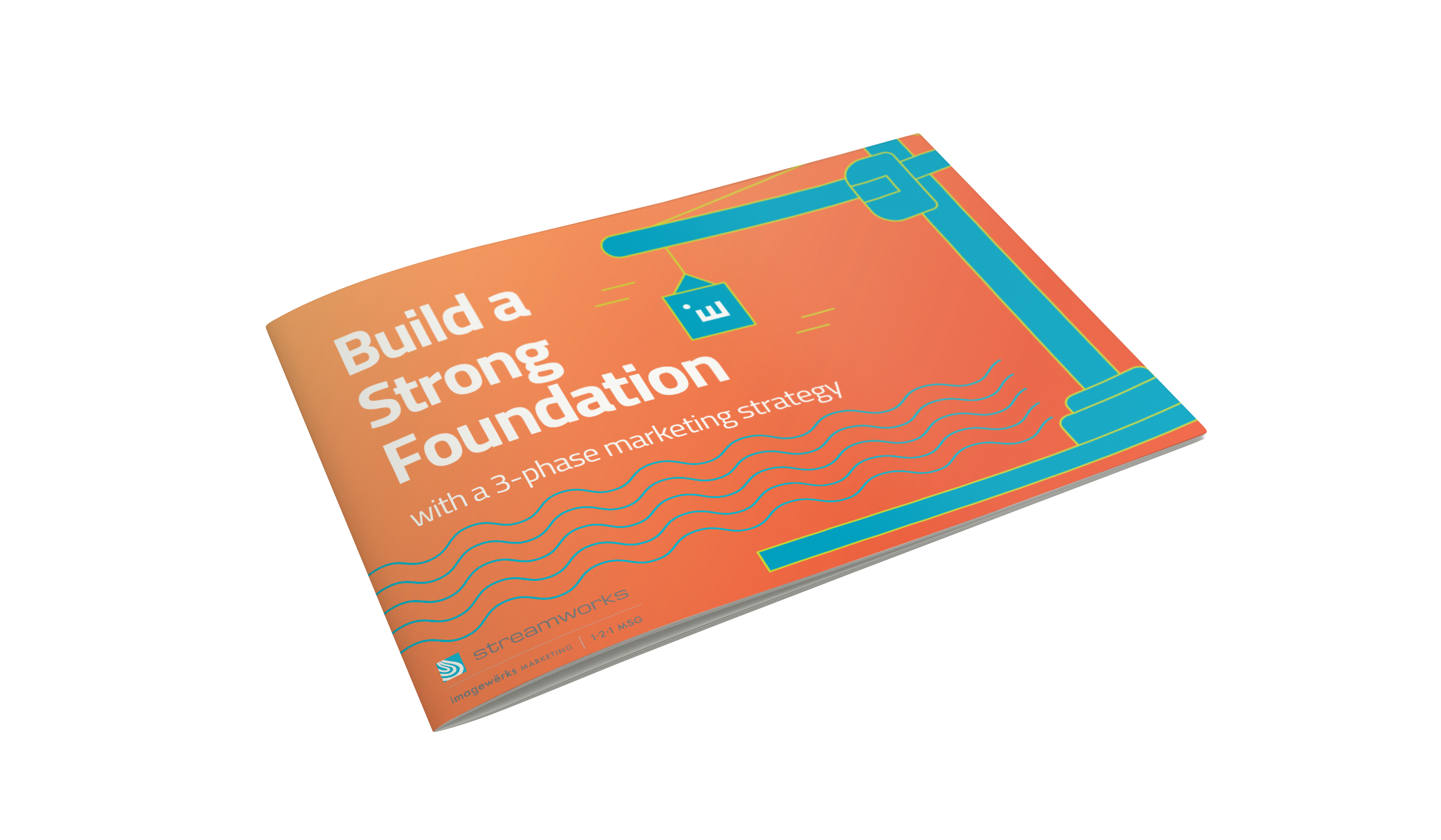 BuildaStrongFoundation_Mockup