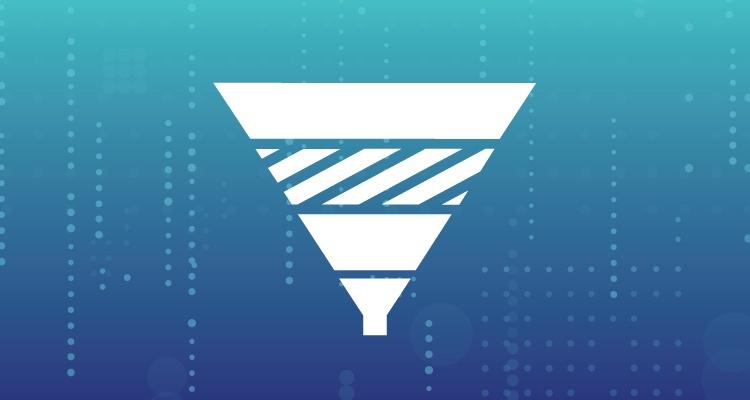 Digital Tactics Sales Funnel