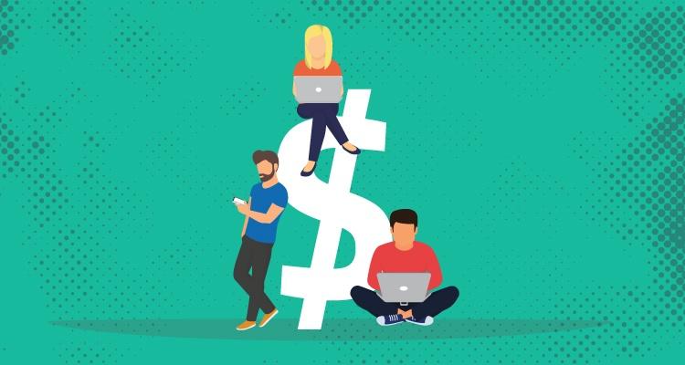 seo_boosting_e-commerce