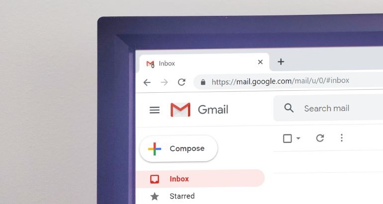 Kickstart Your Email Campaigns the Right Way in 2020
