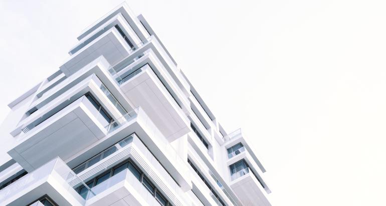 IWM_First Impressions Matter Real Estate