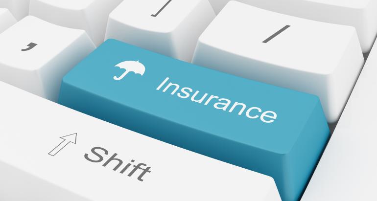 IWM_Insurance Digital Lead Gen