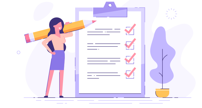 IWM_On-Page SEO Checklist 1