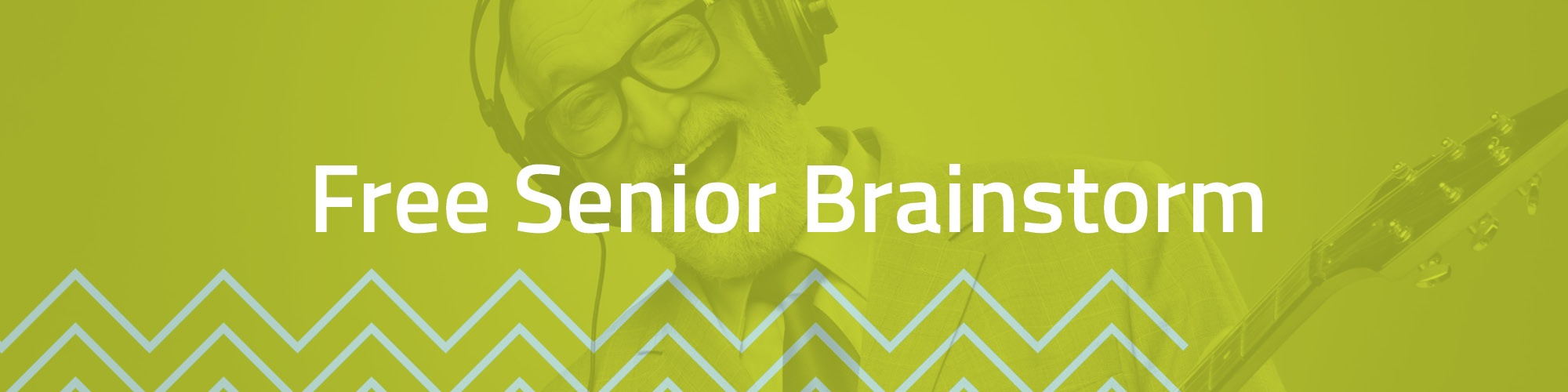 Imagewerks Marketing Senior Living Free Brainstorm