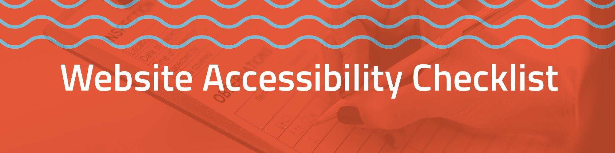 Website Accessibility Checklist_Header.jpg