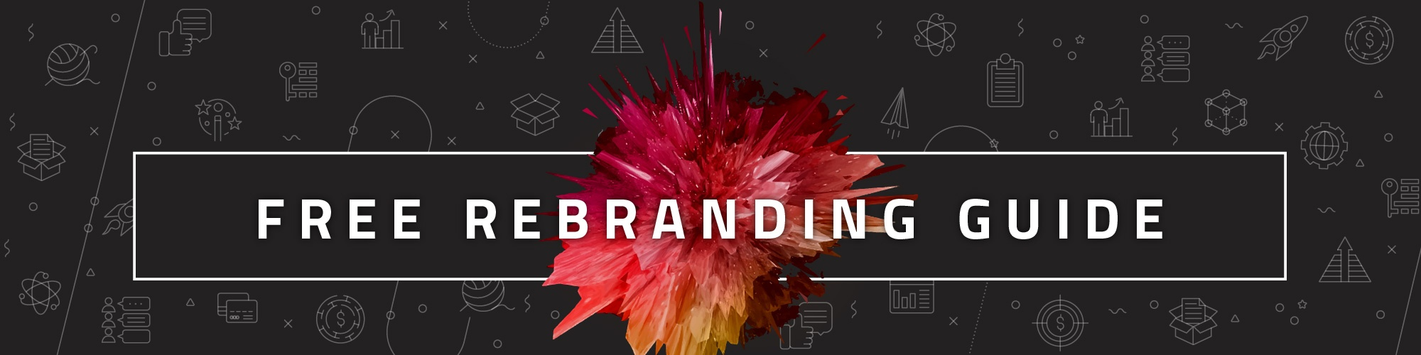 Rebrand Without Sacrificing SEO Authority Imagewerks Marketing