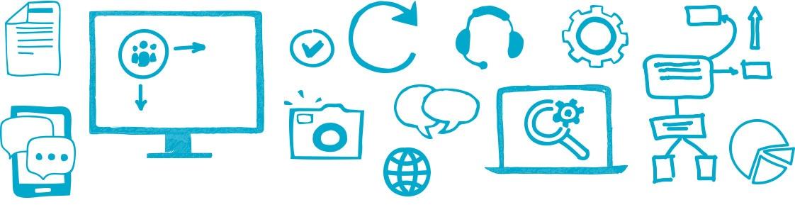 digital_marketing_assessment_V2.jpg