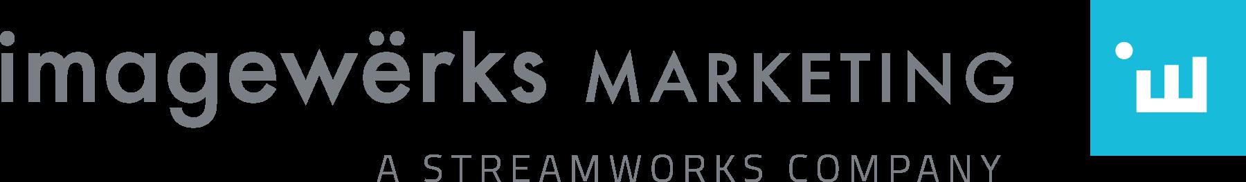 IWM_Logo_Horizontal+SW_RGB-300