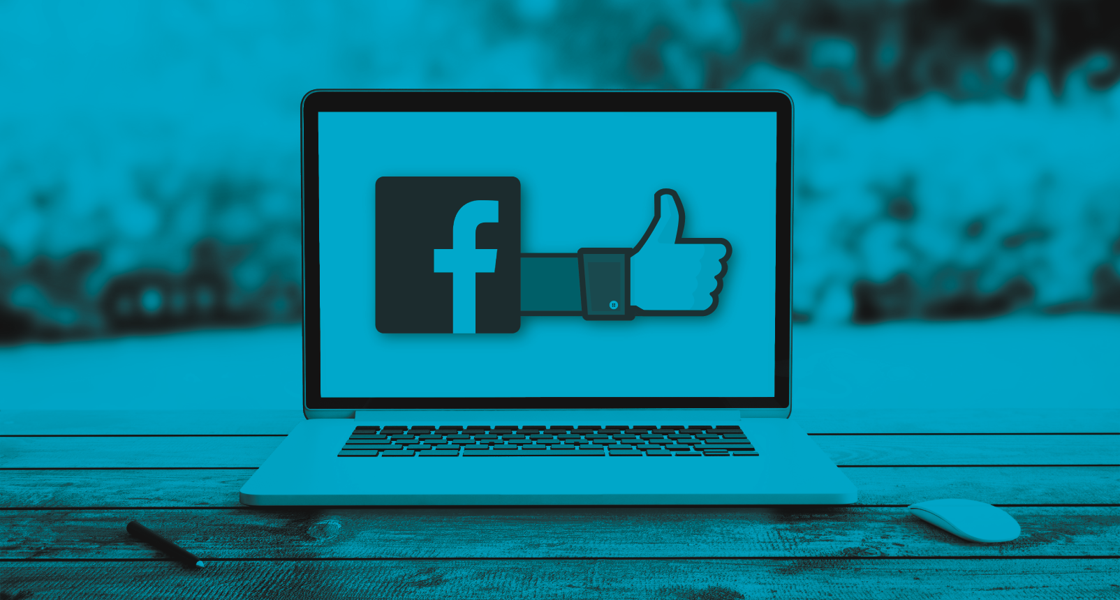 5.30.16_Facebook_Tips-1