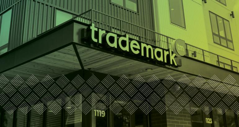 trademark_blog case study
