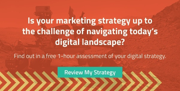 Imagewerks digital marketing assessment sign up link