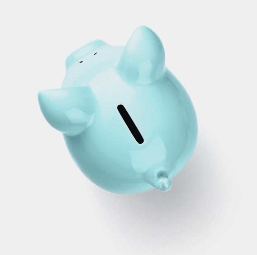 cost-piggy-bank