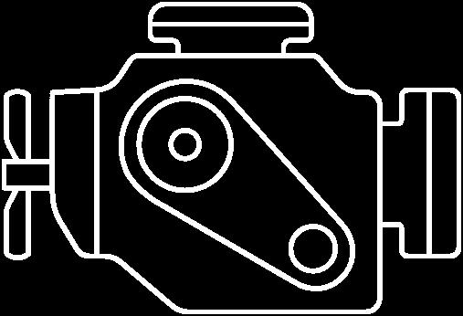 engine-icon