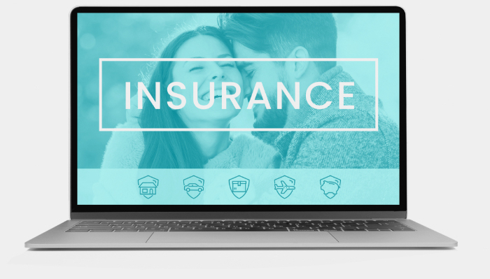 how-it-works-insurance